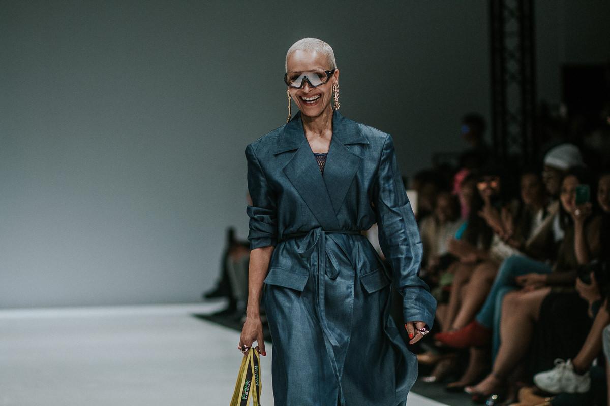 sa-fashion-week-141