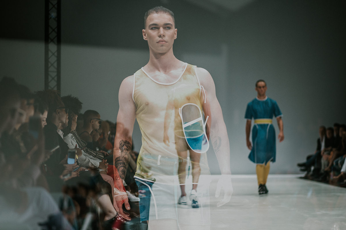 sa-fashion-week-166