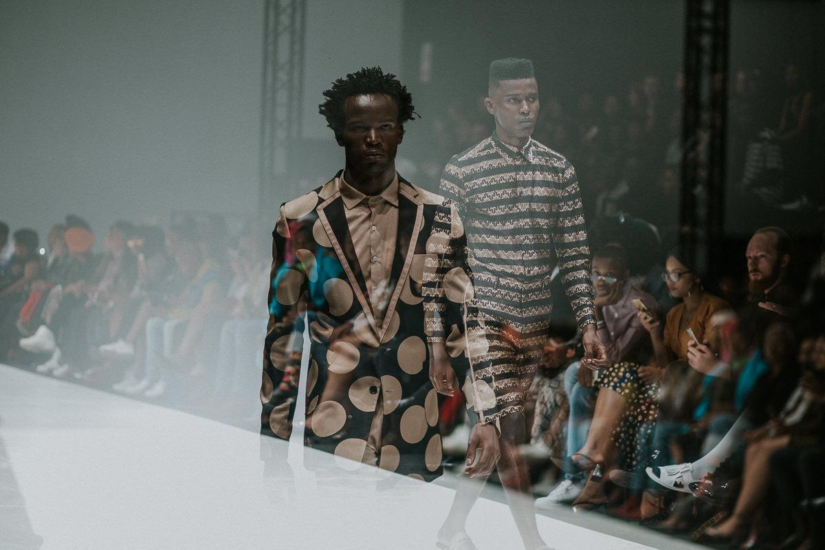 sa-fashion-week-182
