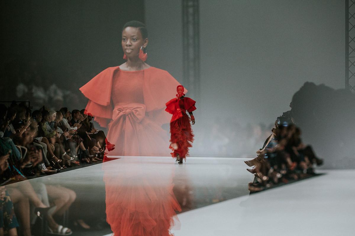 sa-fashion-week-24
