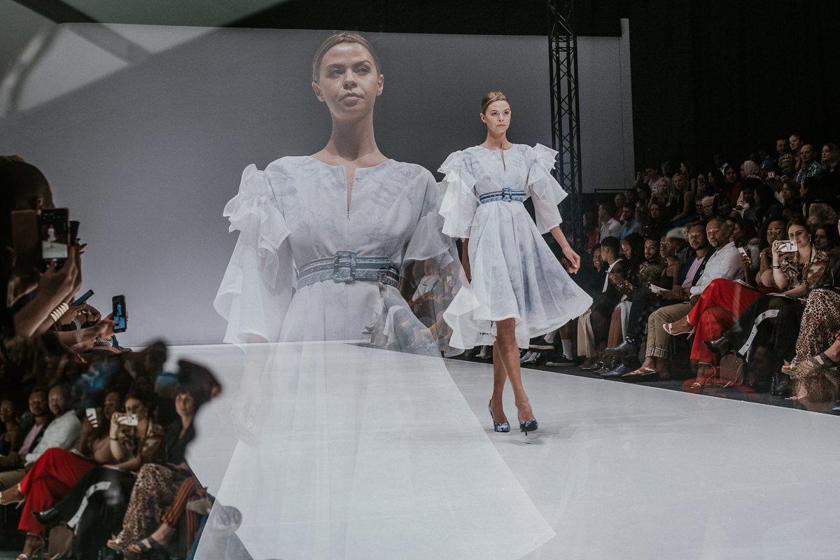 sa-fashion-week-78