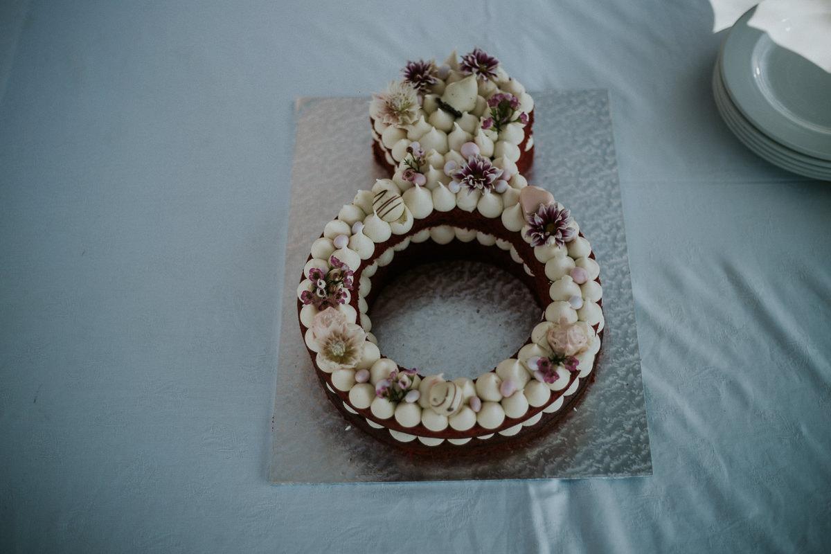 tara-bridal-tea-9