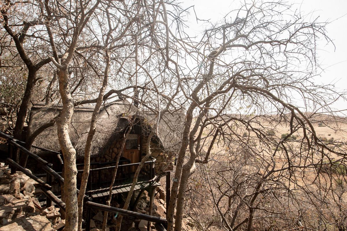 tshukudu-bush-lodge-130