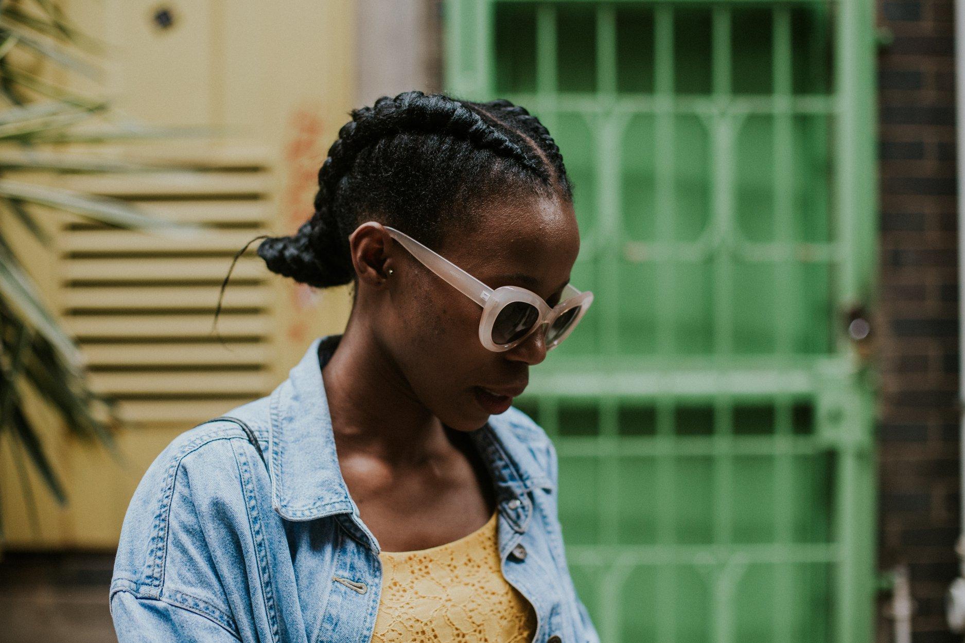 Johannesburg-markets (10)