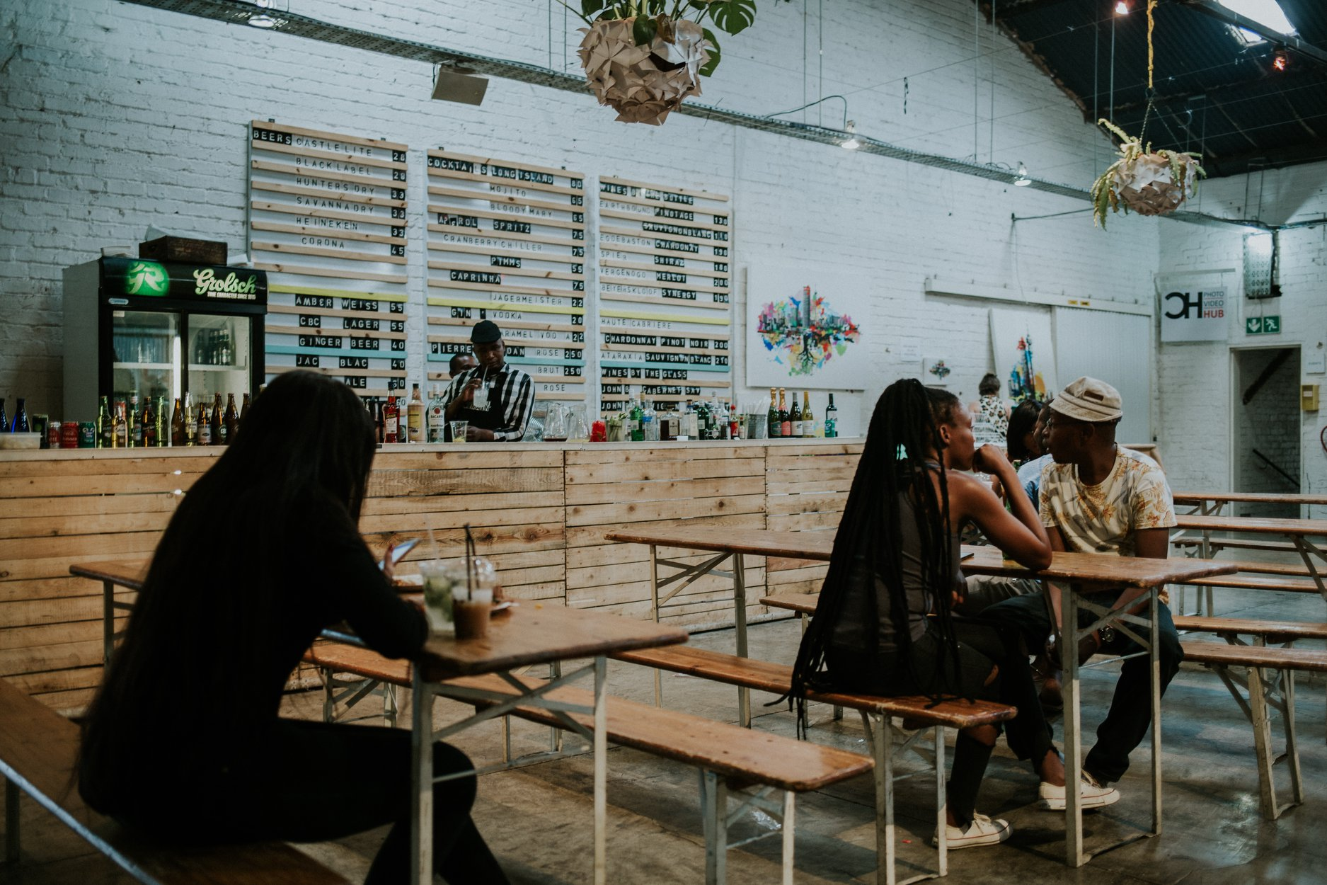 Johannesburg-markets (17)