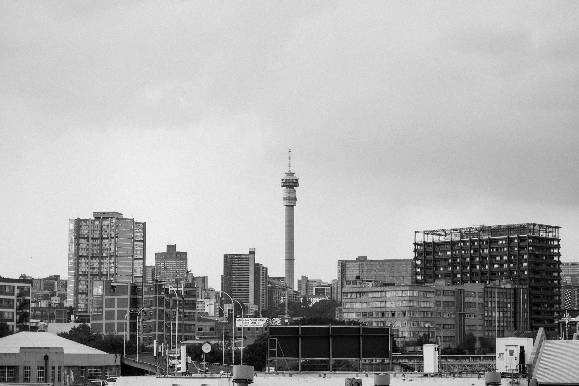 Johannesburg-markets (21)