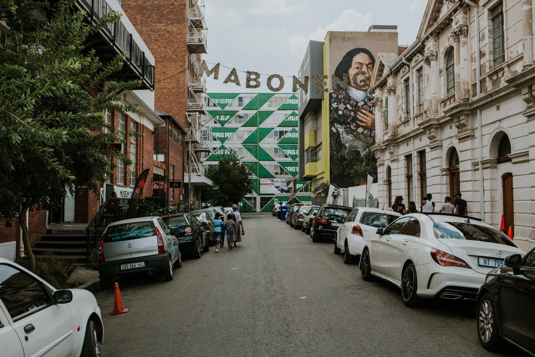 Johannesburg-markets (22)