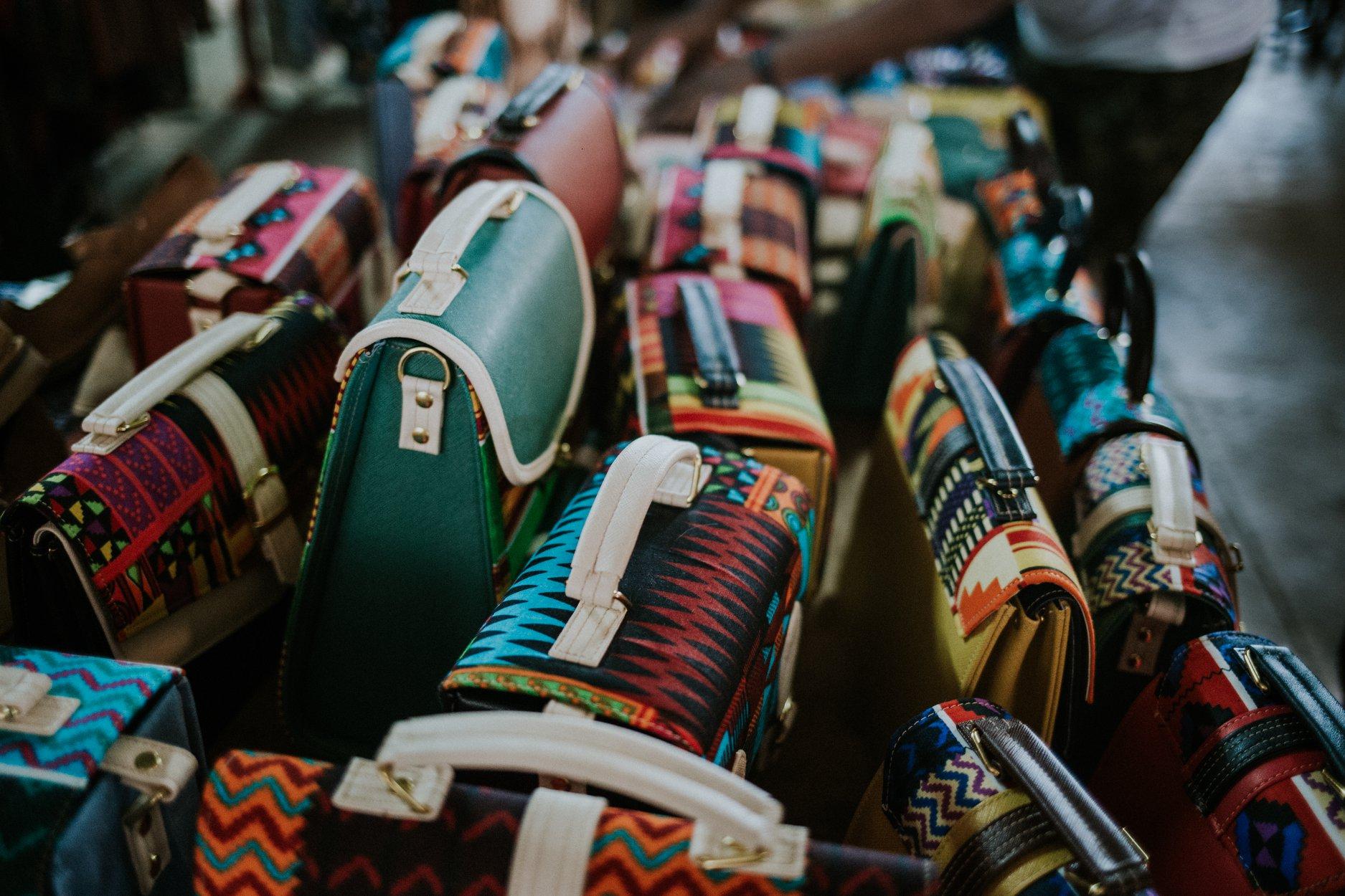 Johannesburg-markets (4)