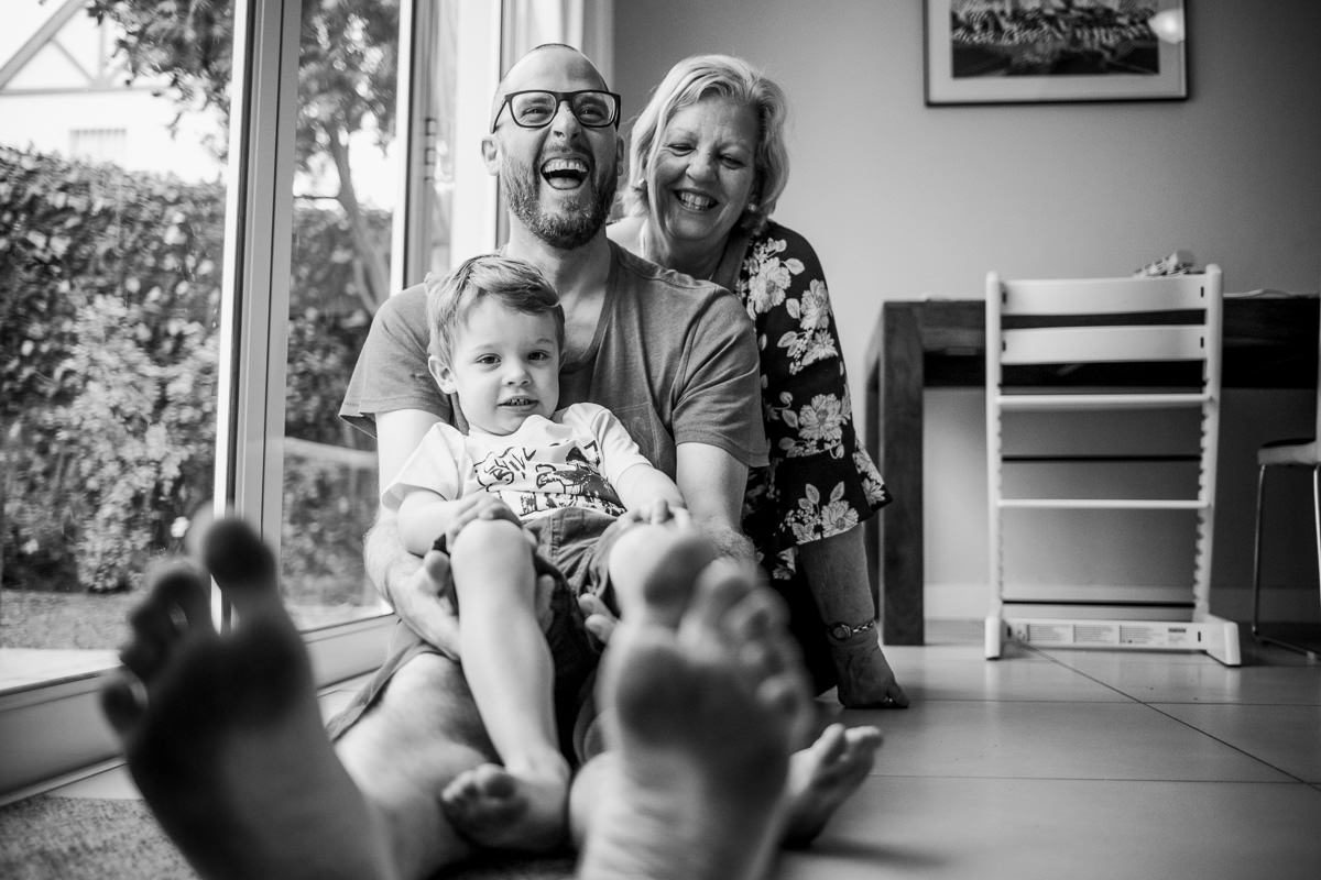 colleen-family-candid-photos-at-home-cape-town-photography-101