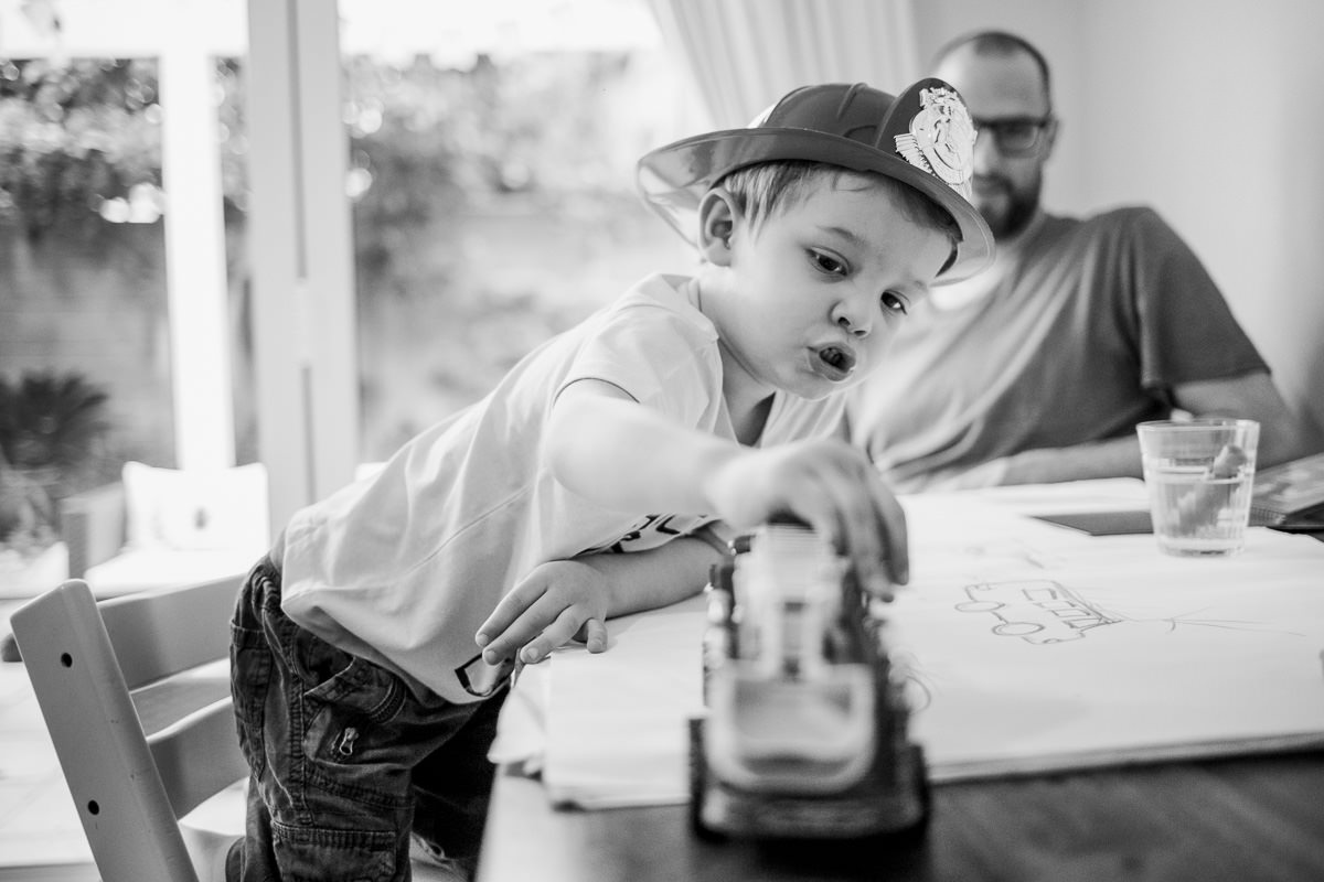 colleen-family-candid-photos-at-home-cape-town-photography-13