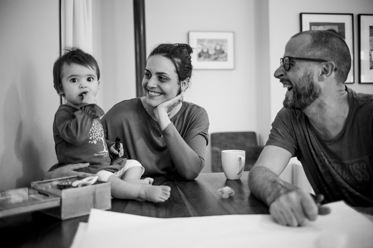 colleen-family-candid-photos-at-home-cape-town-photography-2