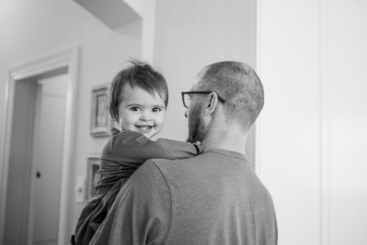 colleen-family-candid-photos-at-home-cape-town-photography-21