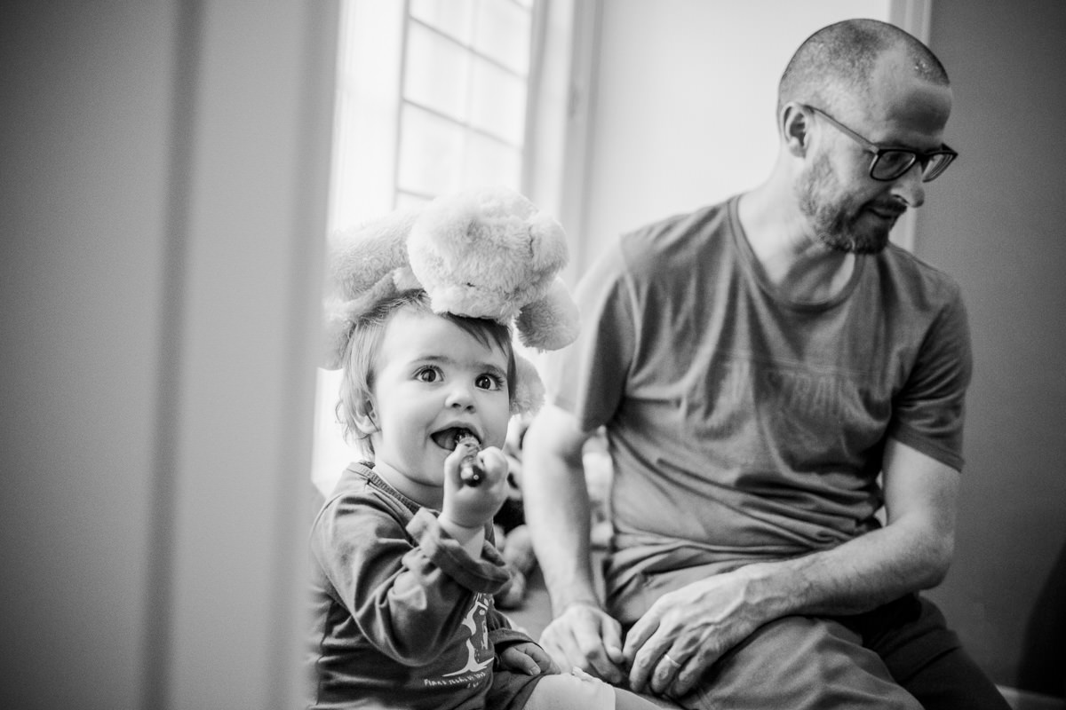 colleen-family-candid-photos-at-home-cape-town-photography-22