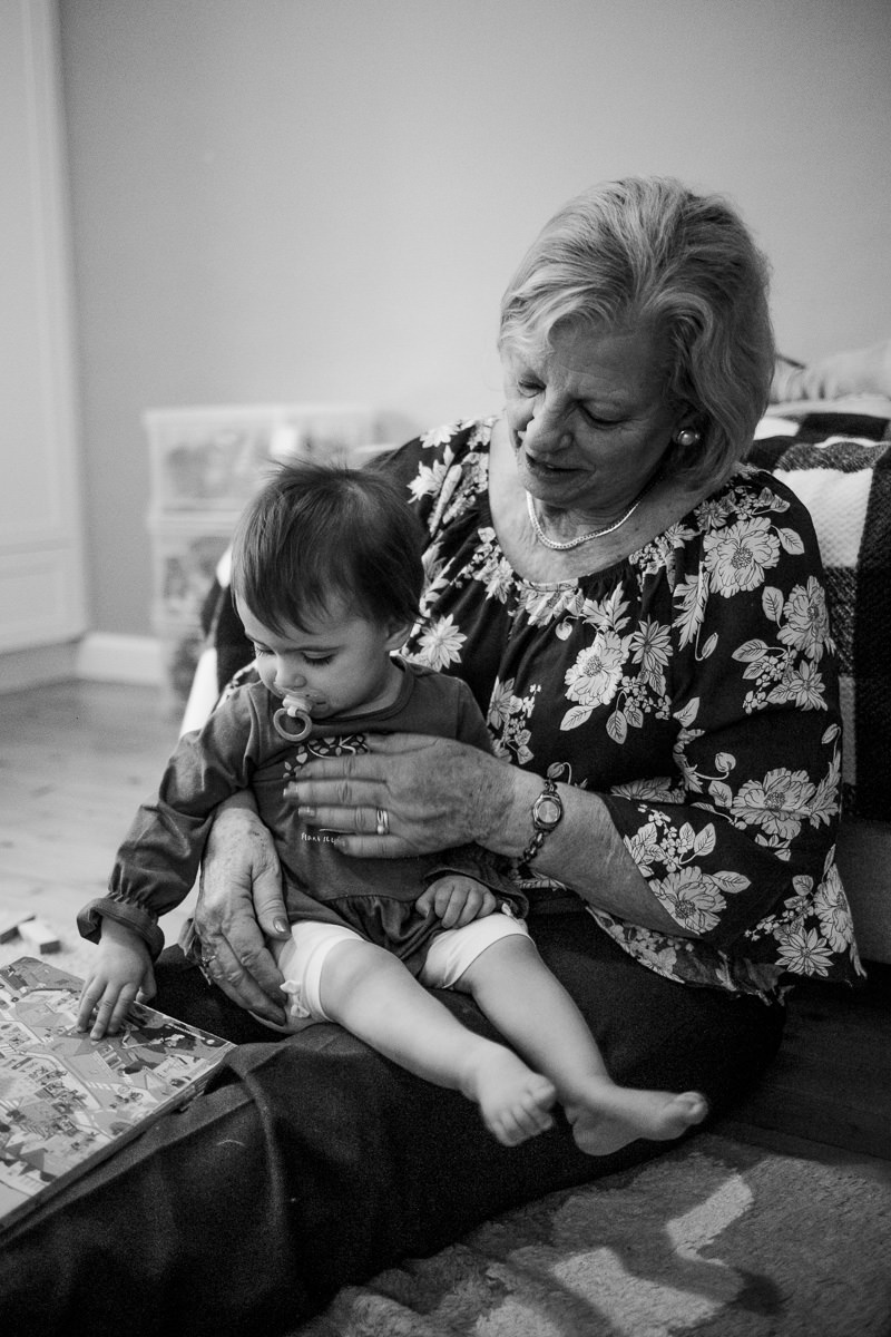 colleen-family-candid-photos-at-home-cape-town-photography-41