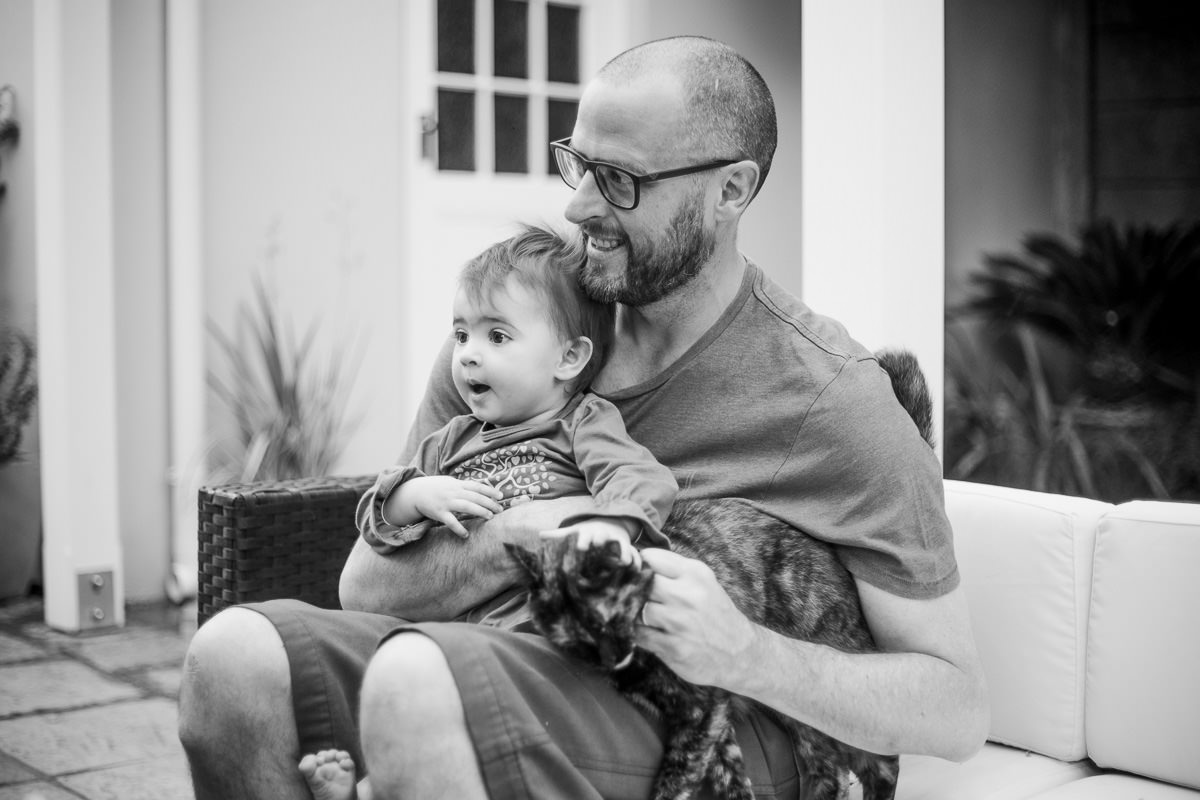 colleen-family-candid-photos-at-home-cape-town-photography-68