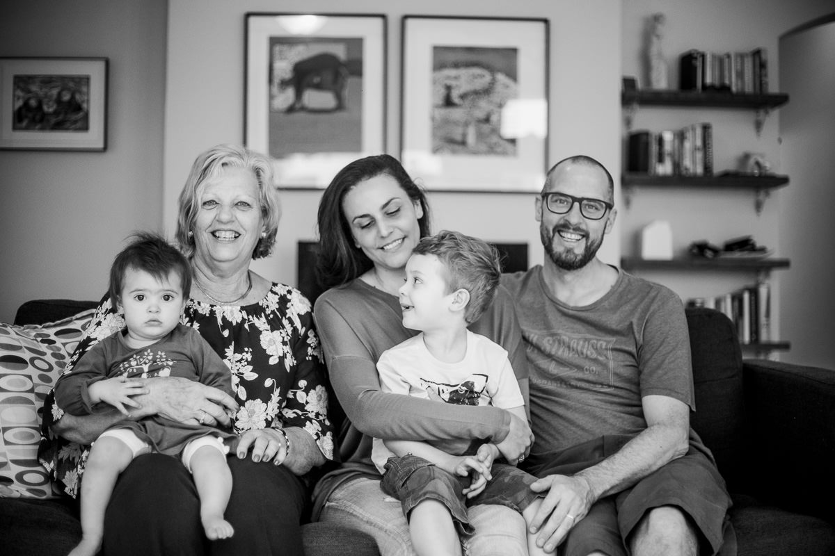 colleen-family-candid-photos-at-home-cape-town-photography-71