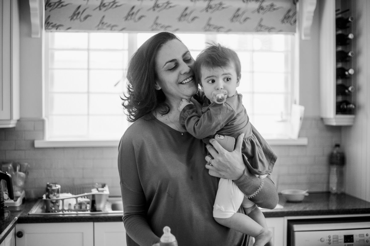 colleen-family-candid-photos-at-home-cape-town-photography-90