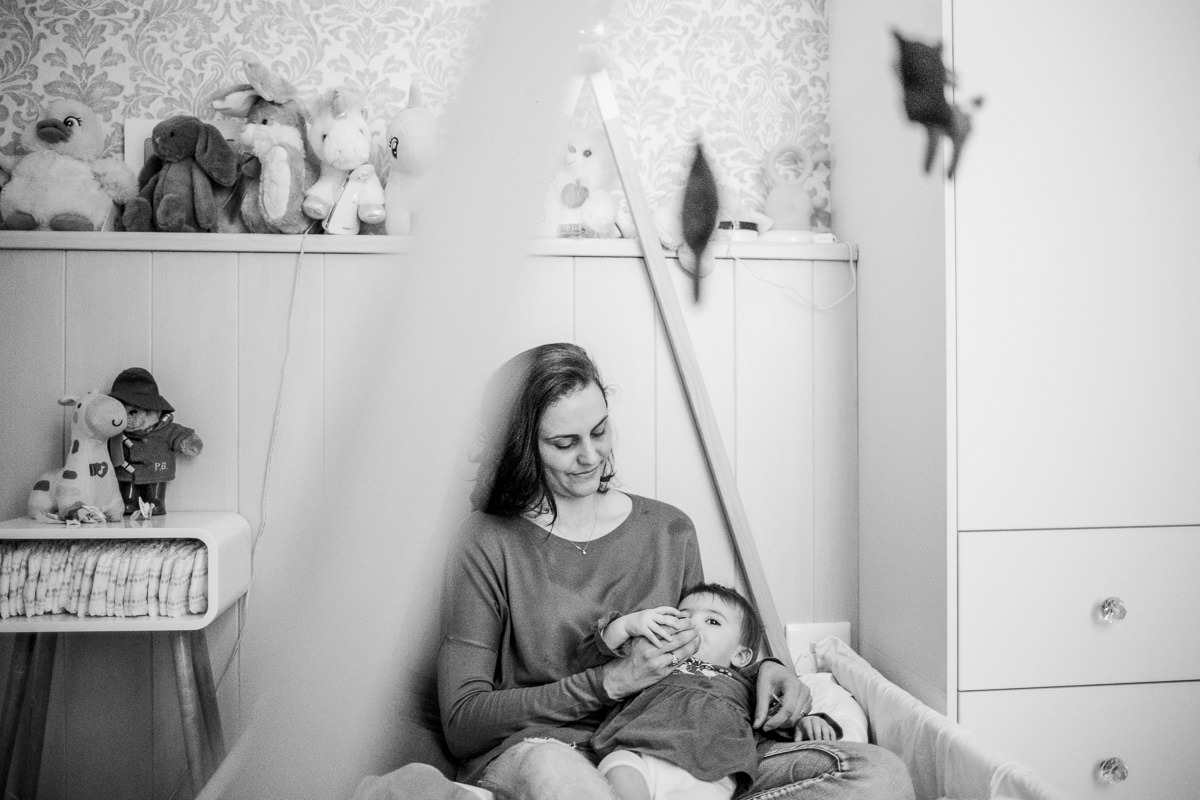colleen-family-candid-photos-at-home-cape-town-photography-94