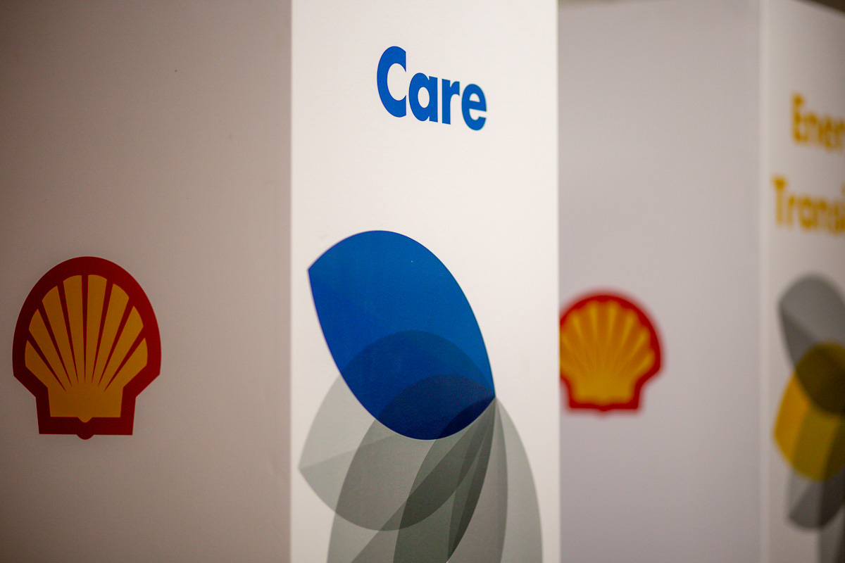 pdw-shell-south-africa-1