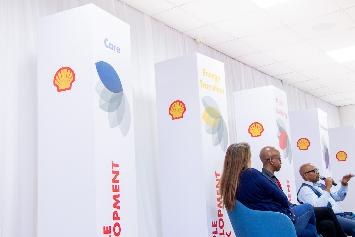 pdw-shell-south-africa-48
