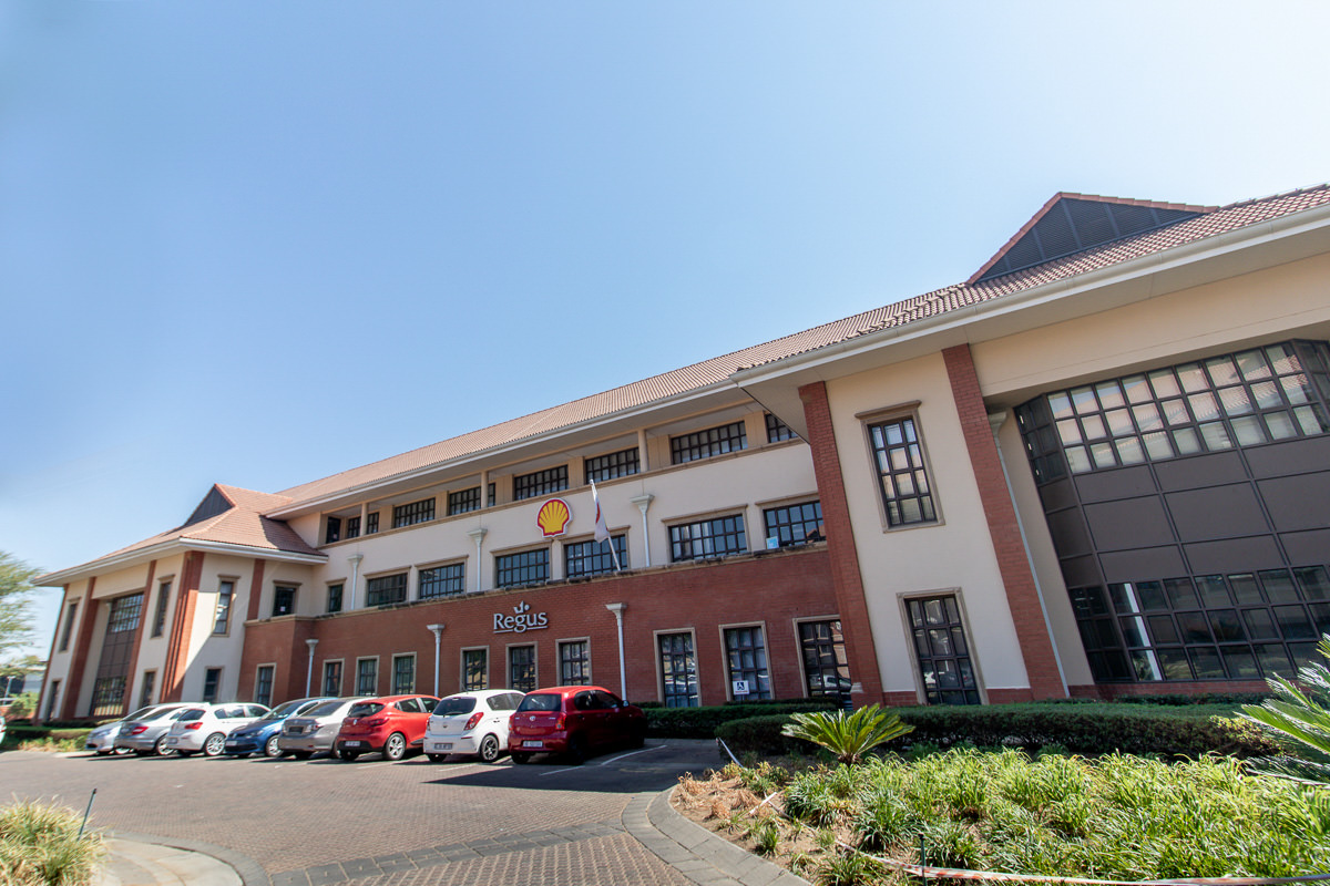 pdw-shell-south-africa-50