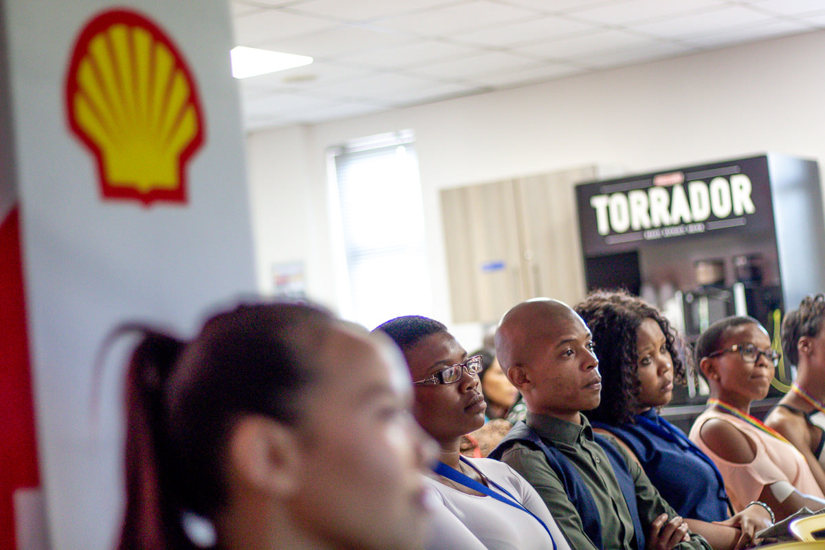 pdw-shell-south-africa-56