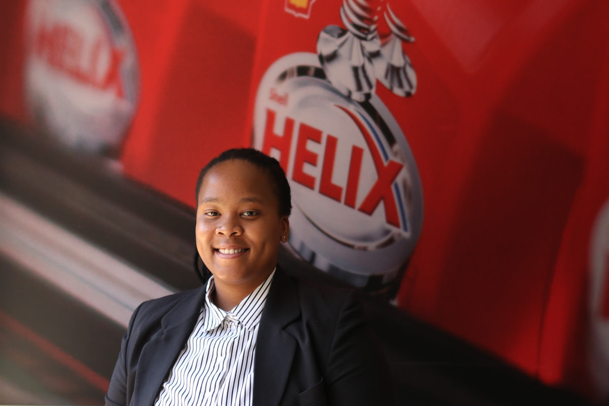pdw-shell-south-africa-8