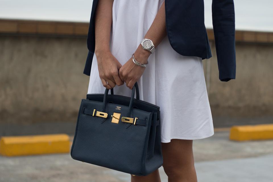renata-ouro-business-wear-5