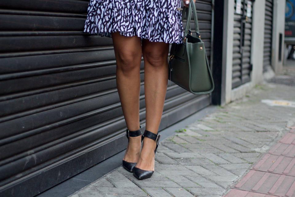 renata-ouro-business-wear-52