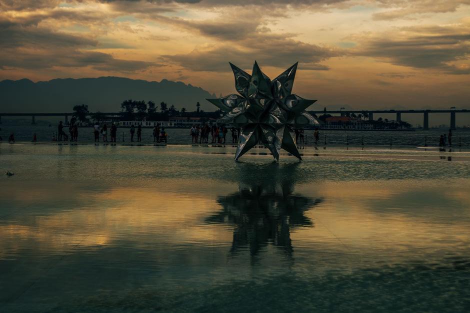solo-traveler-memories