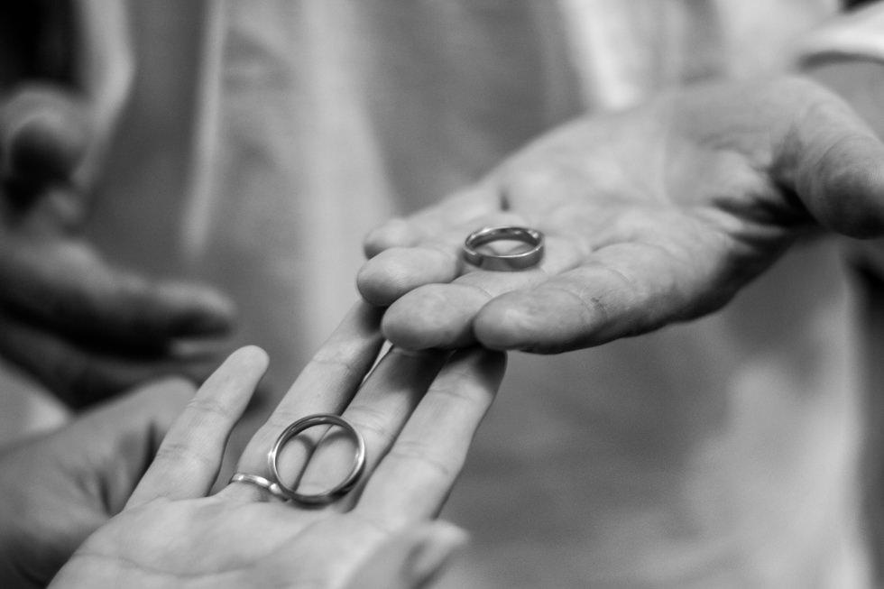 mini-wedding-floripa