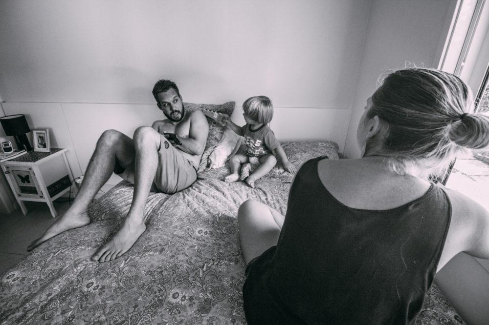 fotografia-documental-da-familia-pinheiro-scoz-194