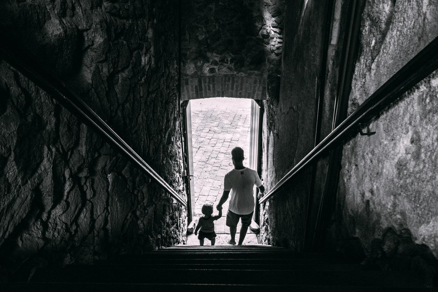 fotografia-documental-da-familia-pinheiro-scoz-82