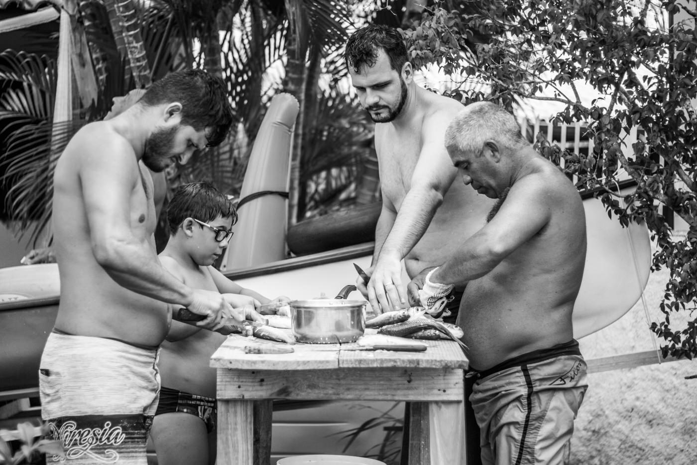 fotografia-documental-de-familia-florianopolis