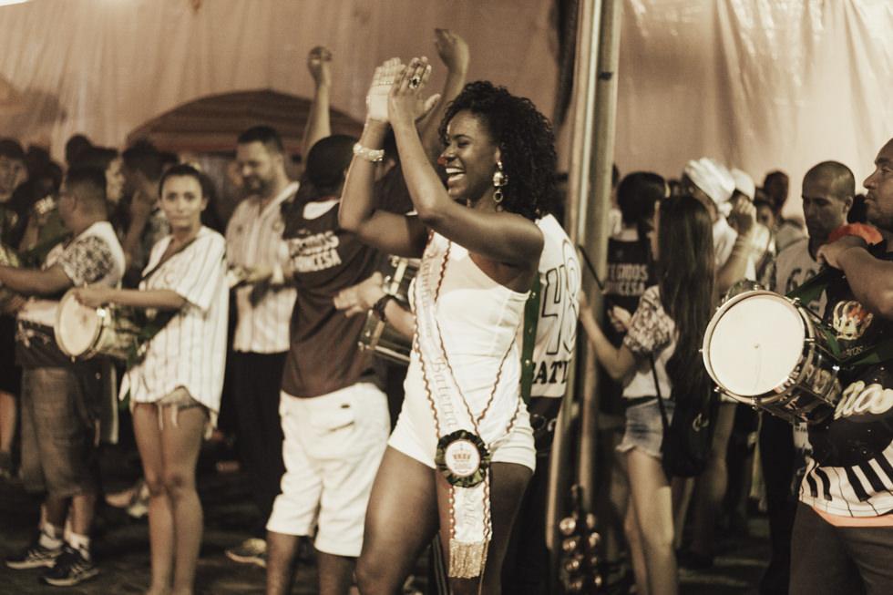 alem-do-carnaval-5