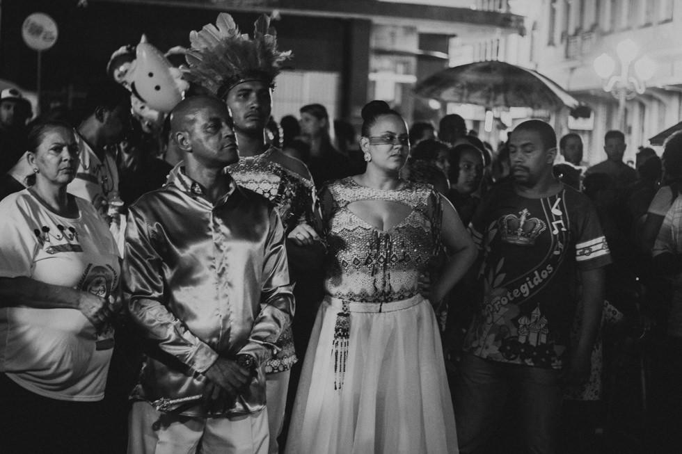 alem-do-carnaval-51