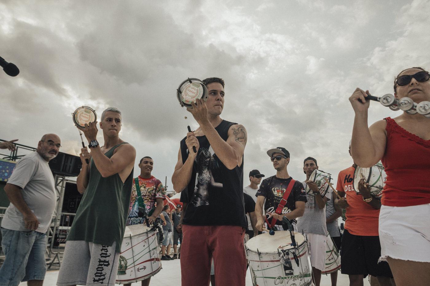 alem-do-carnaval-passada-de-som-2-14