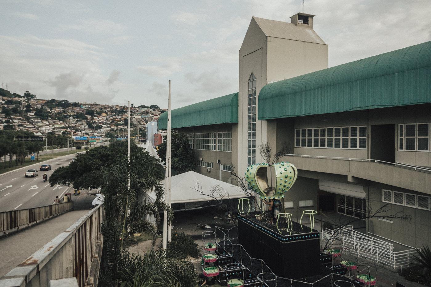 alem-do-carnaval-passada-de-som-43