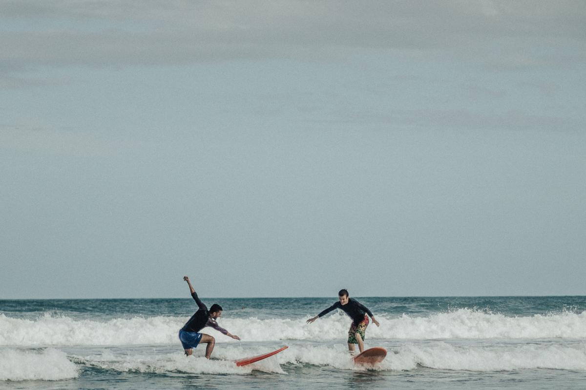 aula-de-surf-USAC-10