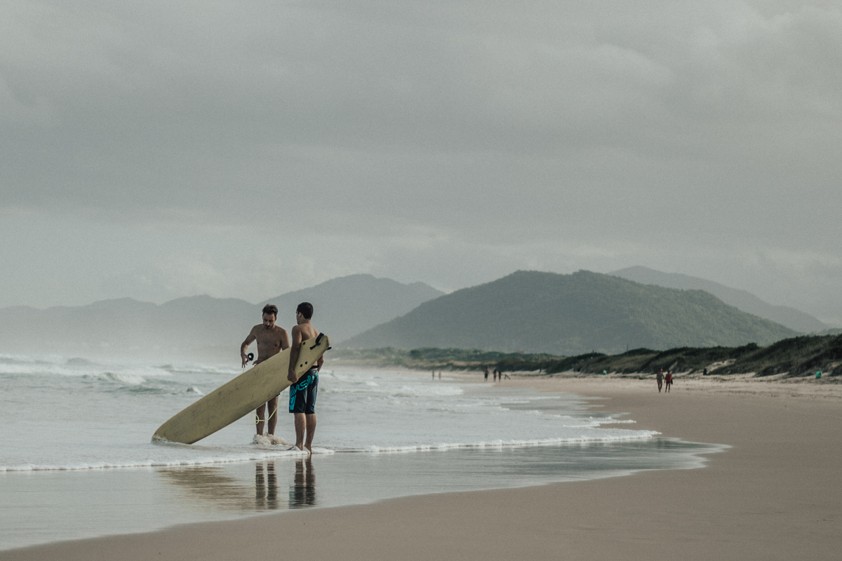 aula-de-surf-USAC-12