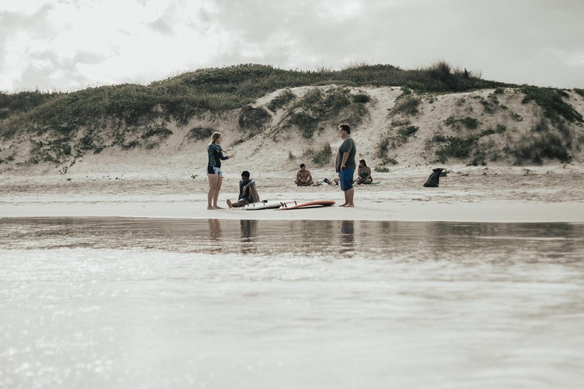 aula-de-surf-USAC-18