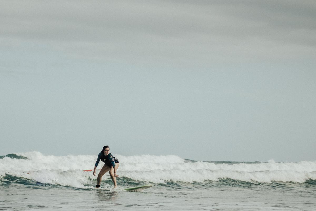 aula-de-surf-USAC-3
