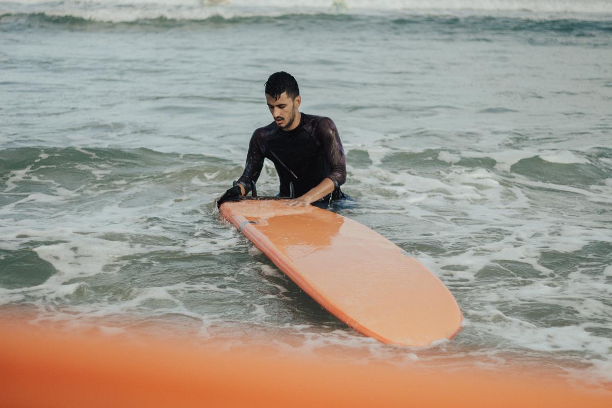aula-de-surf-USAC-35