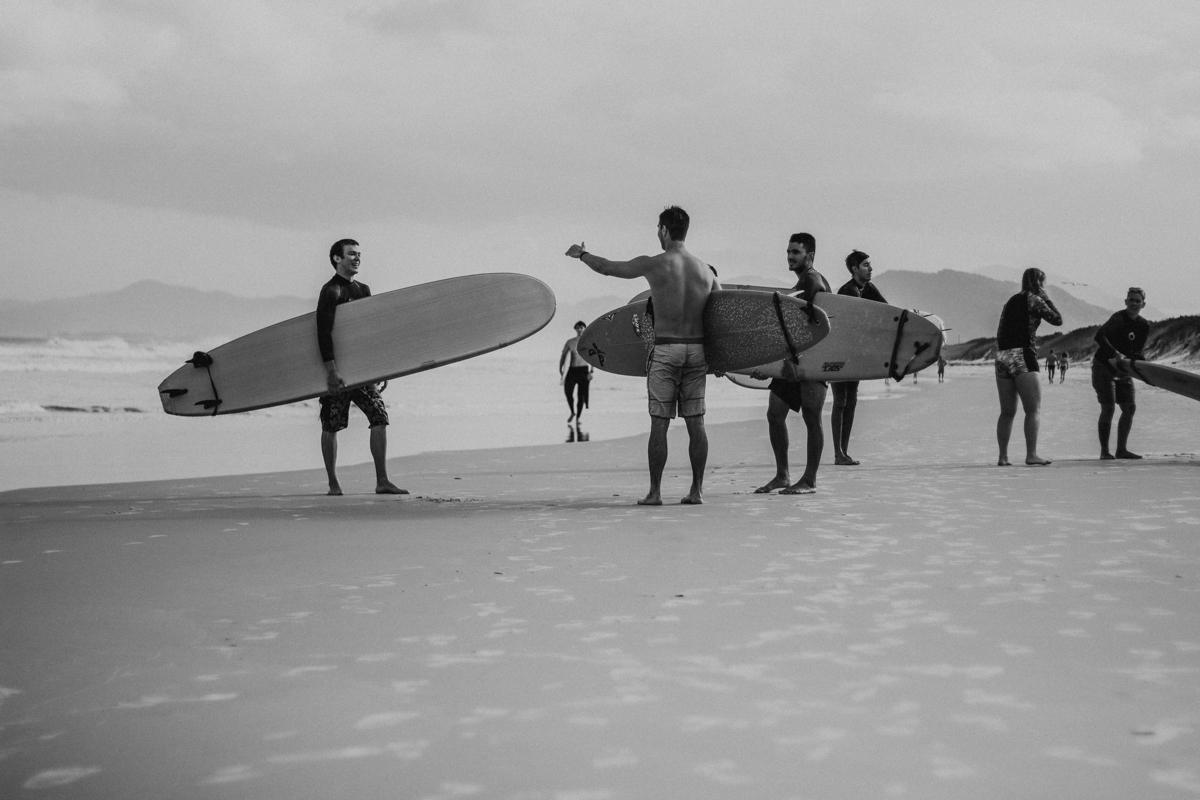 aula-de-surf-USAC-39