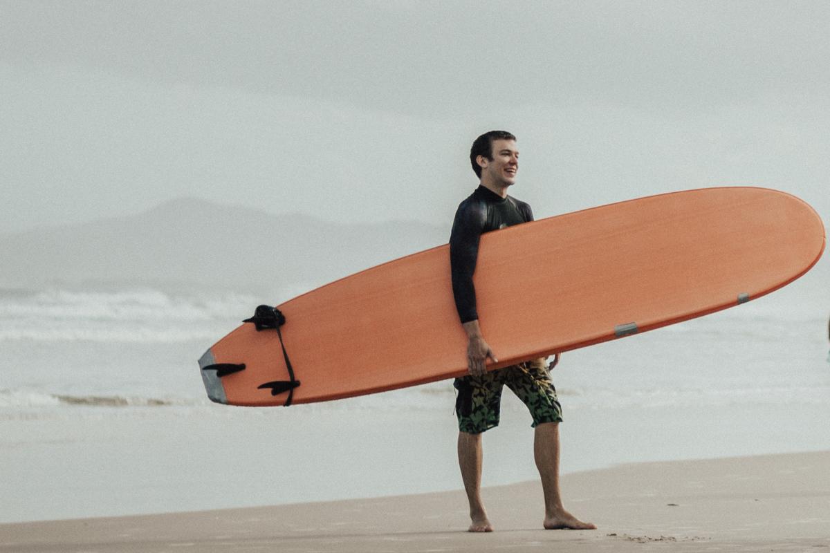aula-de-surf-USAC-40