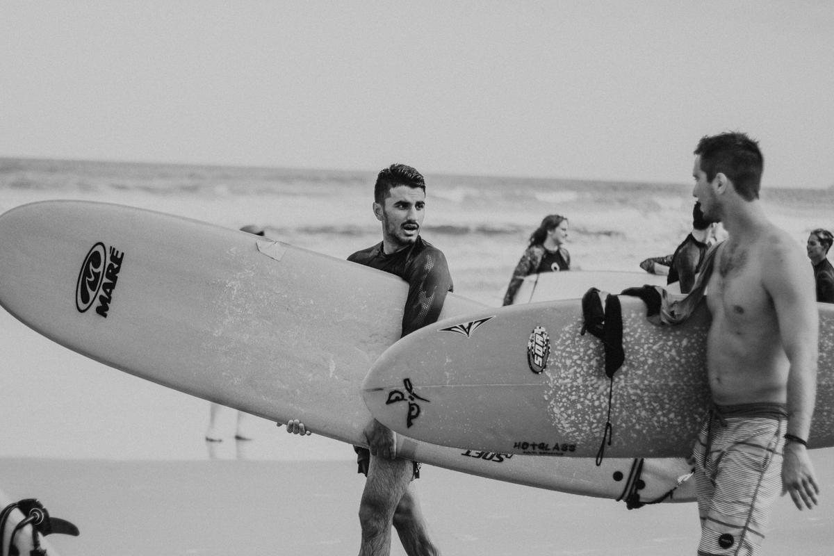 aula-de-surf-USAC-41