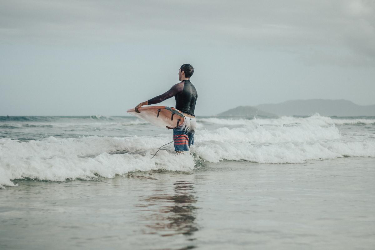 aula-de-surf-USAC-6