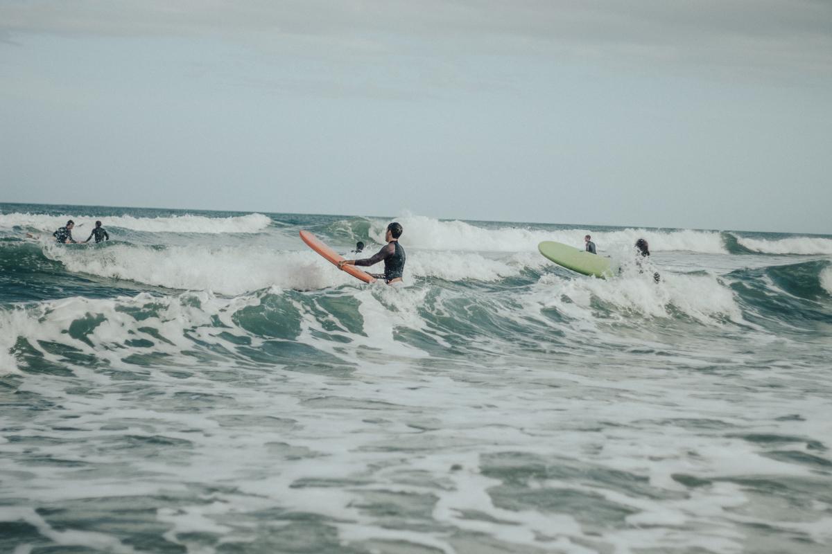 aula-de-surf-USAC-7