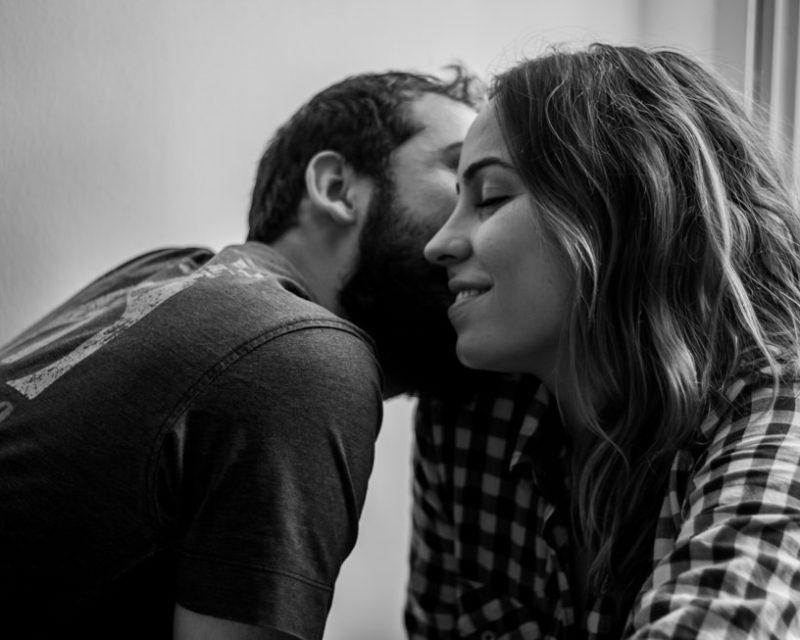 ensaio-de-casal-lifestyle