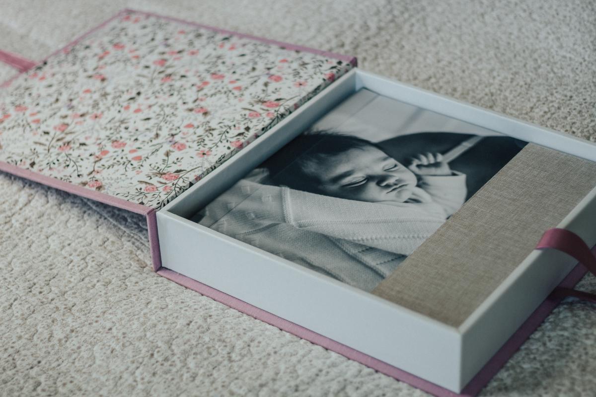 album catarina-3